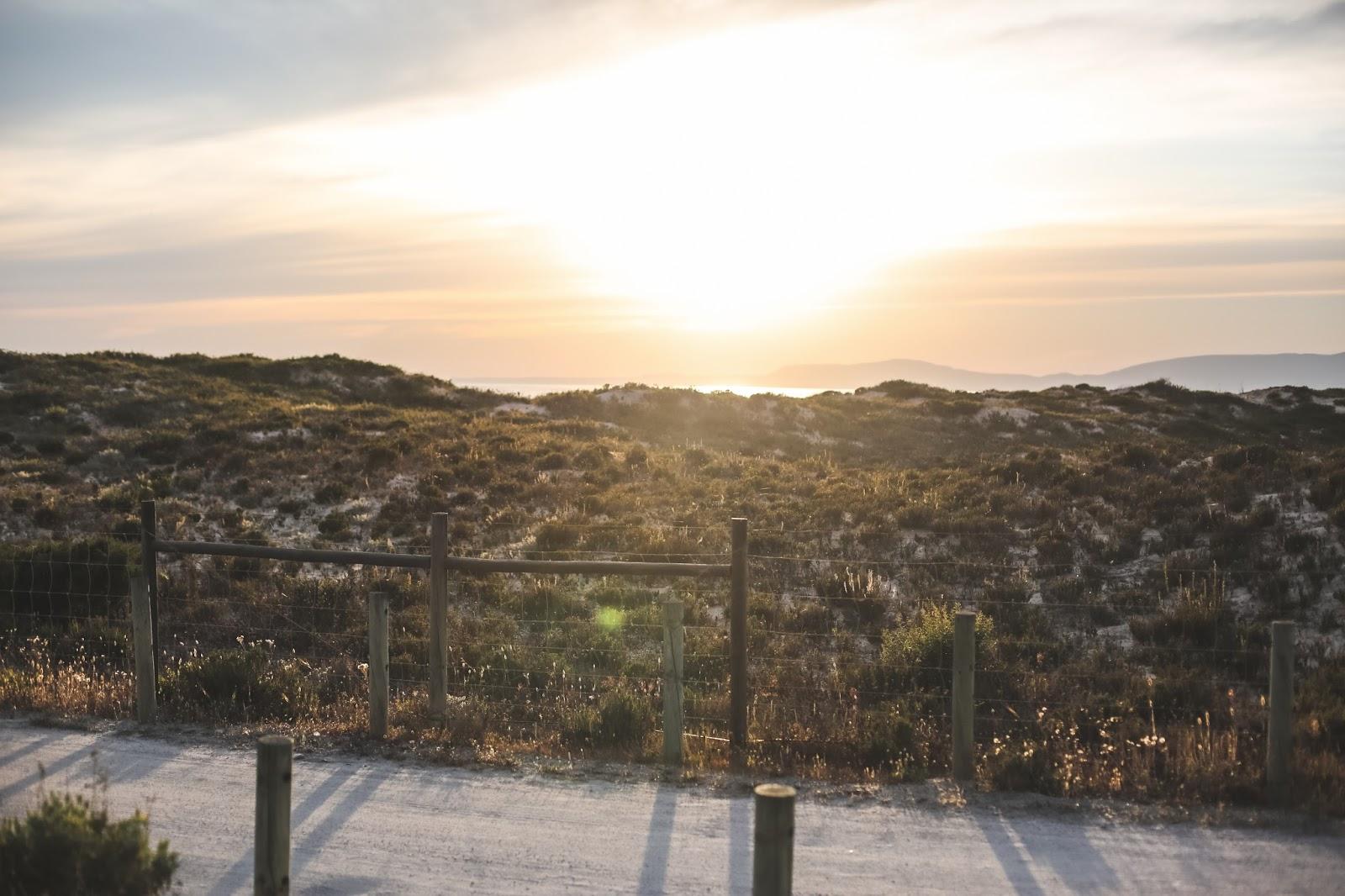 blog voyage venus is naive plage comporta portugal