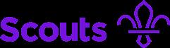 UK Scout Association
