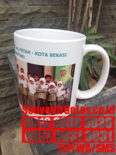 JUAL GELAS KACA JAKARTA BOGOR