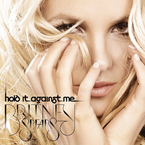 Britney Spears - Hold It Against Me (Ocelot Remixes)