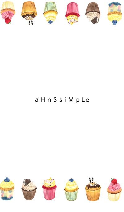 ahns simple_025_cupcake1