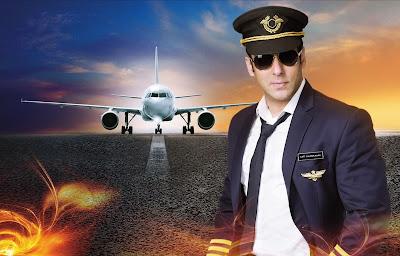 Bollywood Hindi Movie Sultan Images HD Wallpapers   Salman Khan