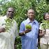 Fructul care vindecă CANCERUL și este de sute de ori mai eficient decat CHIMIOTERAPIA