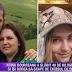Tranformare uluitoare  Alina Boureanu a slabit masiv 40 de kg