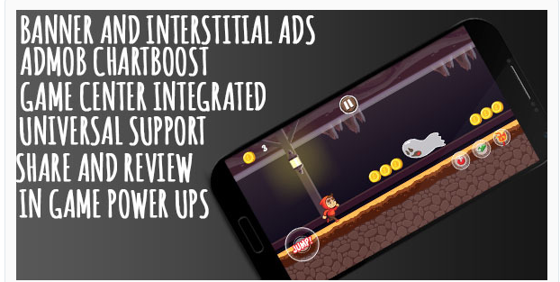 Scary Poo World Best Android App Game