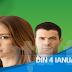 Bahar viata furata episodul 25 online