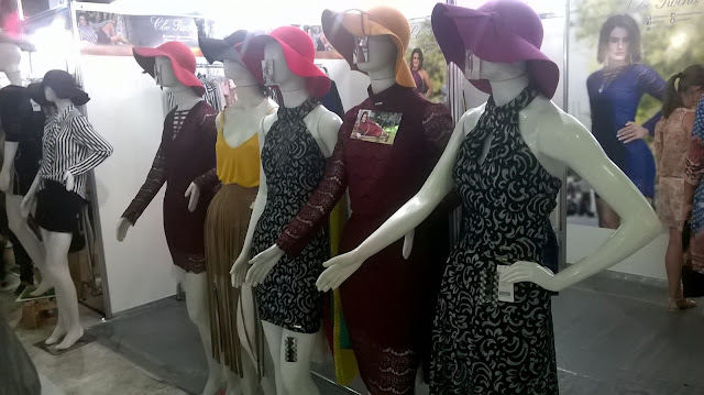 Resultado de imagem para tendencias da feira fest moda
