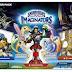 Skylanders Imaginators - Il est disponible sur Nintendo Switch
