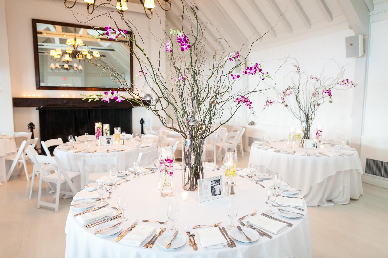 Ceremony Reception Montauk Yacht Club Photographer Paolo Ferraris Pf Events
