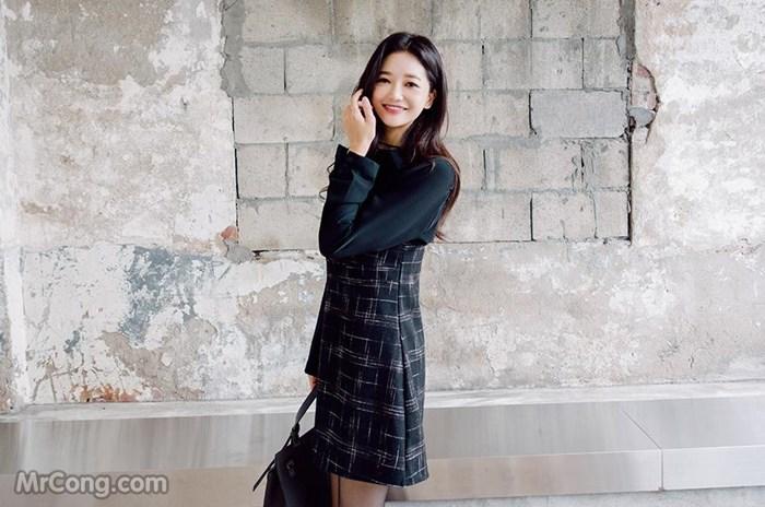 Image MrCong.com-Seo-Sung-Kyung-BST-thang-11-2016-017 in post Người đẹp Seo Sung Kyung trong bộ ảnh thời trang tháng 11/2016 (209 ảnh)