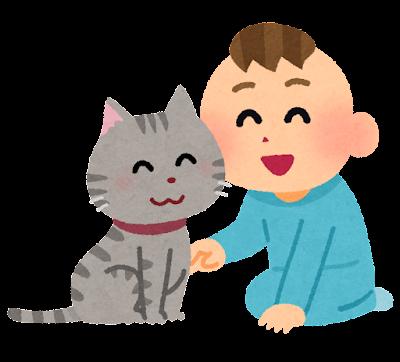 https://2.bp.blogspot.com/-W4-TS_tujt8/WaPvTCc-G1I/AAAAAAABGLs/-u_D74cW_MMNxfRngJONvSflNpnD_mlawCLcBGAs/s400/baby_cat_dog.png