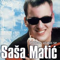 Sasa Matic - Diskografija Sasa%2BMatic%2B-%2B2002%2BPrednja