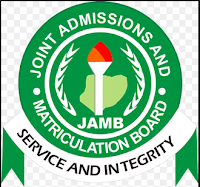 JAMB Recommended textbooks for CRS