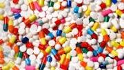ज्यादा दवाइयों का सेवन से होने वाले नुकसान II दवाइयों के 10 हानिकारक प्रभाव II