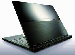 budapest - arvisura laptop szerviz