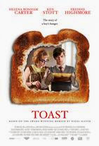 Watch Toast Online Free in HD