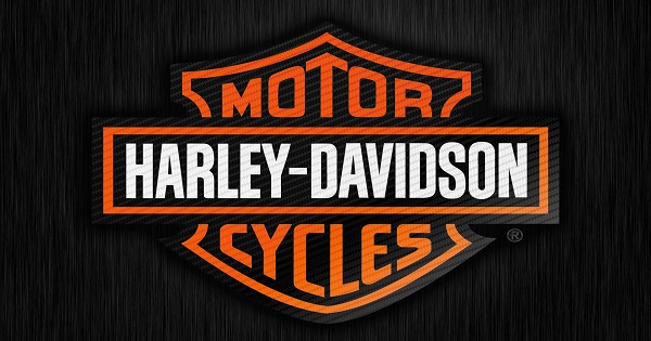 Concessionária Harley-Davidson está com vagas abertas para o cargo de Vendedor no Rio de Janeiro