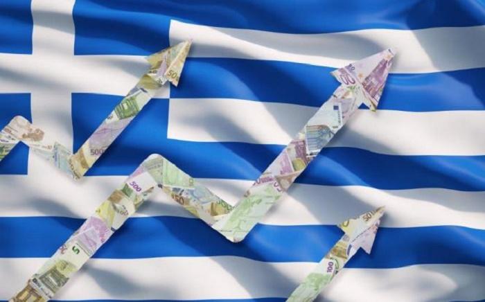 «ΒΟΜΒΑ ΡΕΥΣΤΟΤΗΤΑΣ» 4 ΔΙΣ. ΕΥΡΩ ΜΕΣΩ ΤΗΣ ΑΝΑΠΤΥΞΙΑΚΗΣ ΤΡΑΠΕΖΑΣ