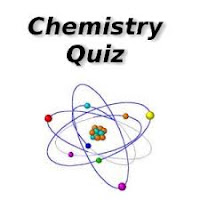 Chemistry Quiz For Railway SSC CGL SSC CHSL And SSC CPO Exams