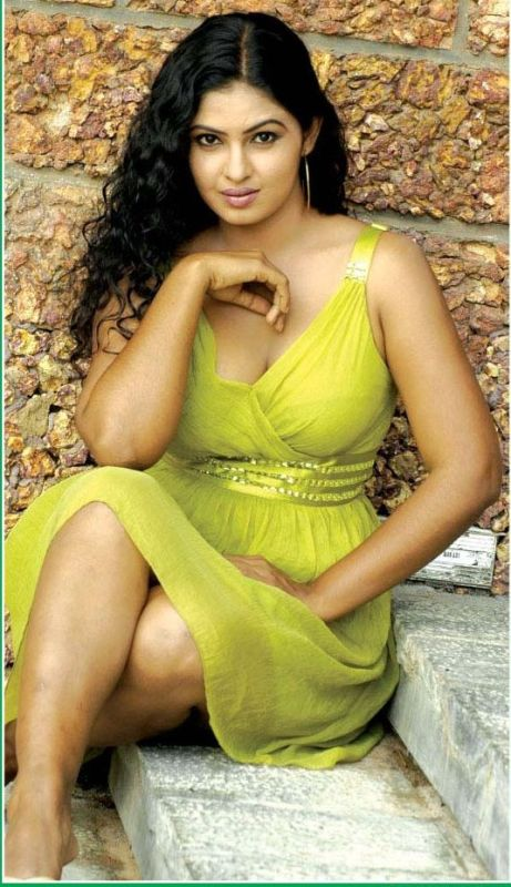 Commit Sri lankan actress boobs images simply magnificent