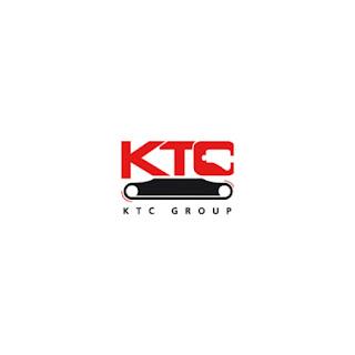 Lowongan Kerja PT. KTC Coal Mining & Energy (KTC Group) Terbaru