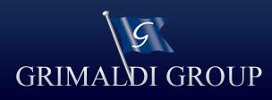 Grimaldi Armatori: Storia di una famiglia e di un'impresa