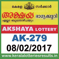 images-keralalotteriesresults.in/2017/02/08-ak-279-akshaya-lottery-results-today-kerala-lottery-result-image