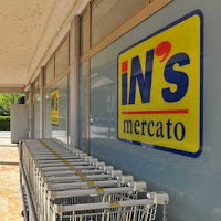 offerte lavoro supermercati in's