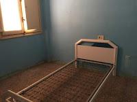 piso en venta avenida doctor clara castellon dormitorio