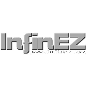 Infinez About Us
