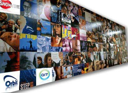 جميع ترددات قنوات النايل سات 2014 Nilesat وتحديث كل قناة بعد