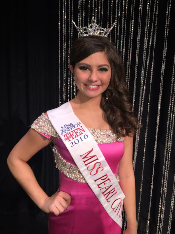 Outstanding Teen Supports 91