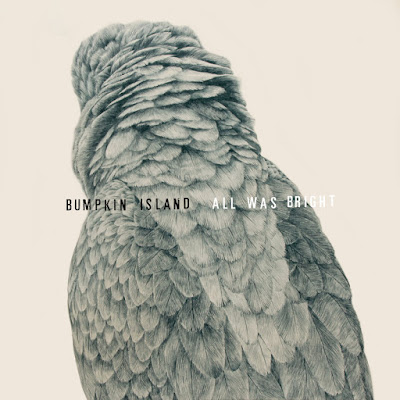 Bumpkin Island – All Was Bright 2017