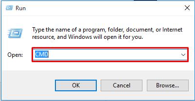 Computer-Ke-Deleted-Files-Ko-Permanently-Delete-Kaise-Kare