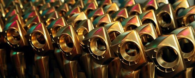 Premios literarios de novela romántica ¿A cuál te vas a presentar?