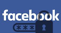 Membuat Fake Login atau Login Palsu Facebook