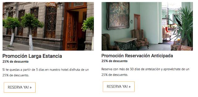 http://www.hotelpuebladeantano.com/