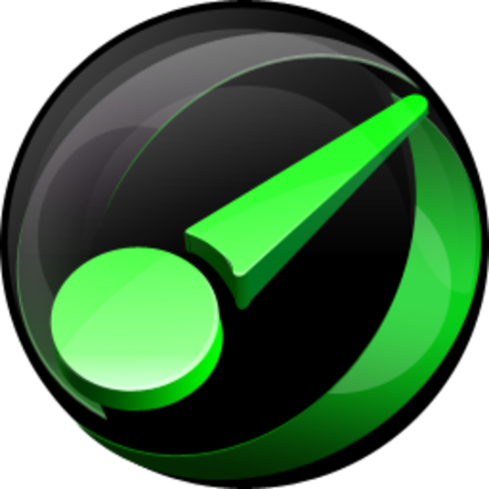 Download Razer Game Booster 7.1.14