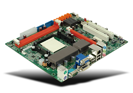 Download driver mainboard ecs 865g-m8 programms-delivery.