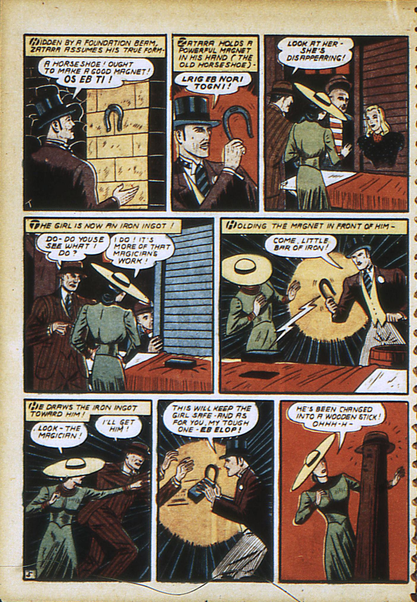 Action Comics (1938) 29 Page 60