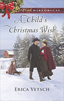 https://www.amazon.com/Childs-Christmas-Wish-Inspired-Historical-ebook/dp/B06Y11NSVQ