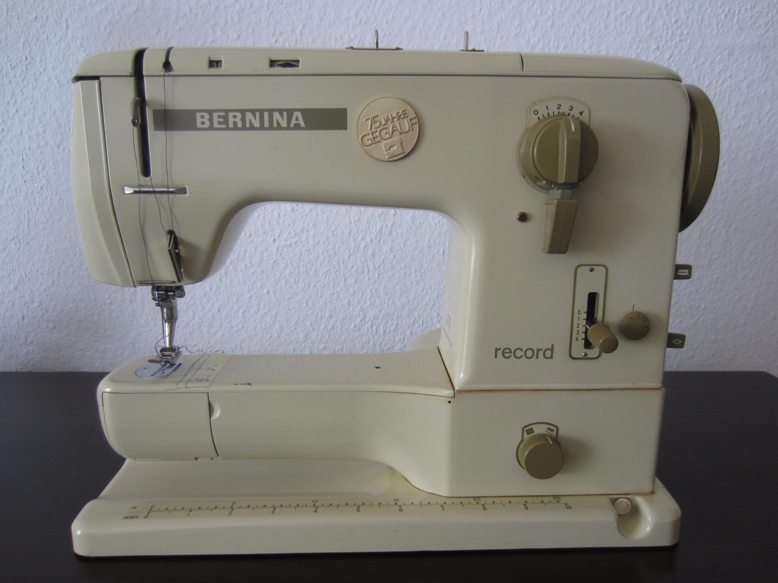 hight resolution of retro tech geneva sewing machine sundays bernina record jpg 1600x1200 used bernina sewing machines sale