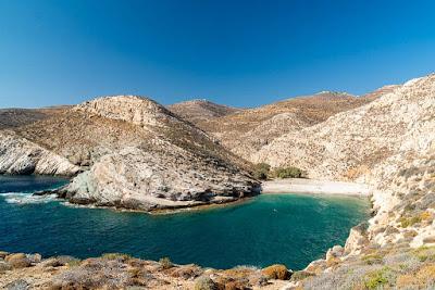 Livadaki-Folegandros-Cyclades-Grece