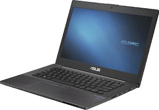 Asus B8430UA Drivers for windows 7 64bit and windows 10 64bit