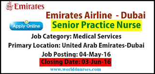 http://www.world4nurses.com/2016/05/emirates-airline-dubai-senior-practice.html