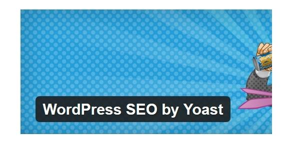 Top 10 WordPress Plugins That You Need to Use