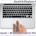 Trackpad++ Driver and Control Module 3.1b For Windows Download (full)