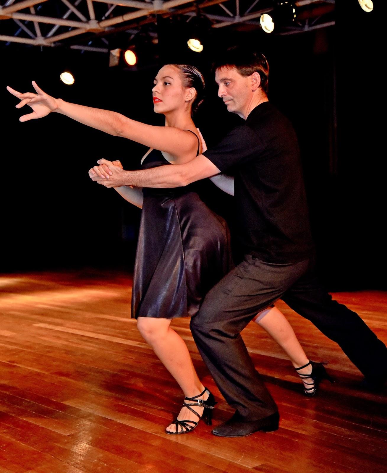 Resultat d'imatges de tango dantz-ango