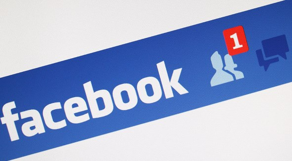 how to friend someone on facebook without them knowing