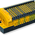 New Head Module with EtherNet/IP interface for the Remote I/O System PSSuniversal 2